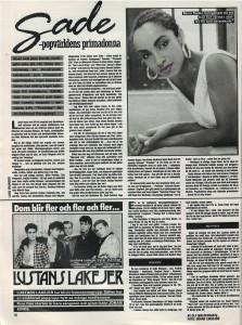 OKEJ_86#1-16_Sade+LustansLakejer