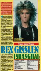 OKEJ_86#1-33_RexGisslen