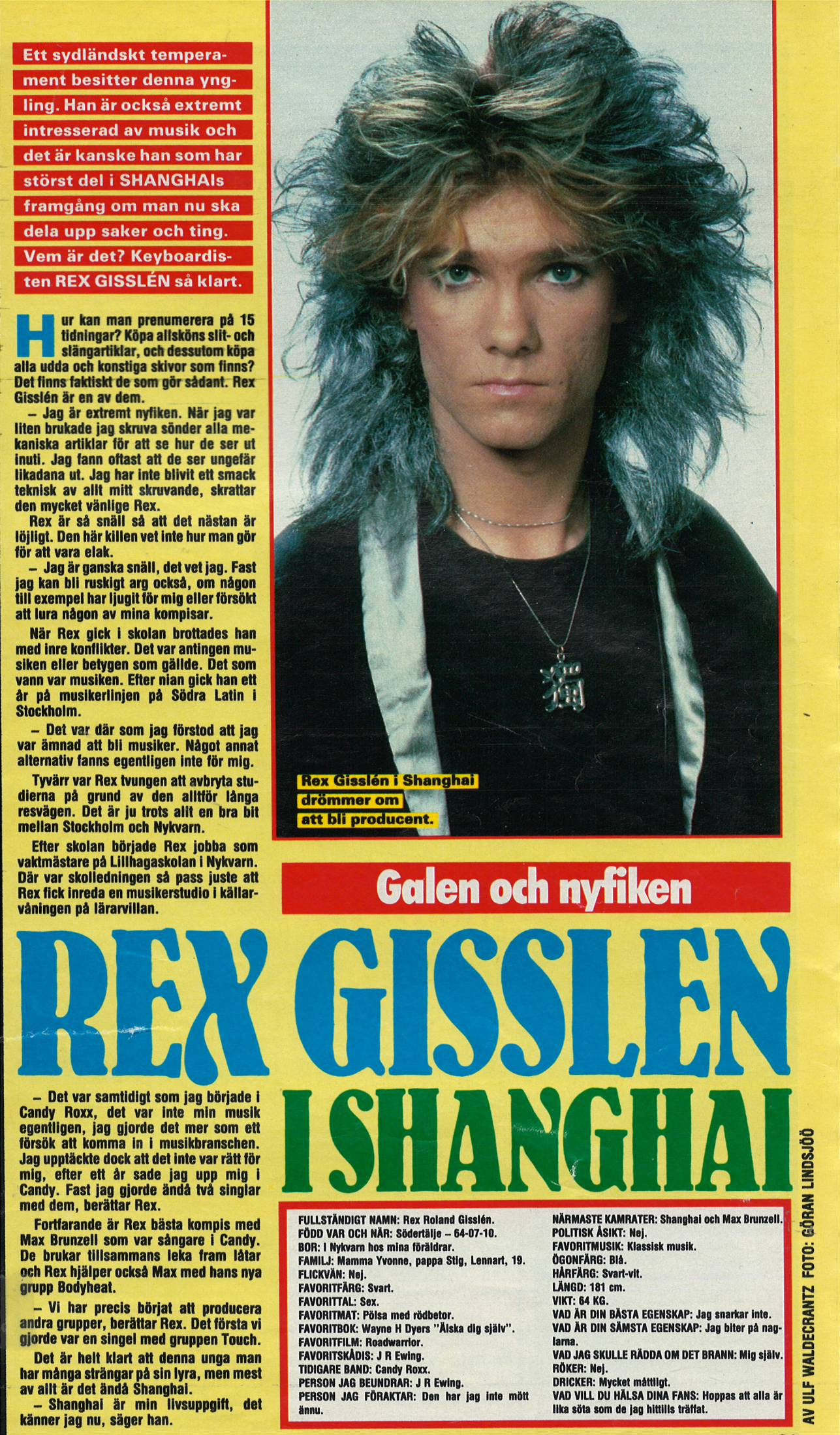 1986 01 Beatbox Se