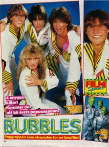 OKEJ_86#1-34_Bubbles