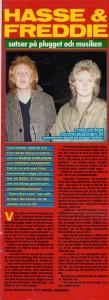OKEJ_86#1-36_Hasse&Freddie