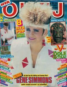 OKEJ_86#16