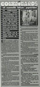 OKEJ_86#22-40_Communards