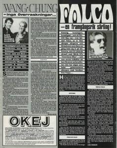OKEJ_86#24-26_WangChung+Falco