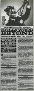 OKEJ_86#24-55_HollywoodBeyond