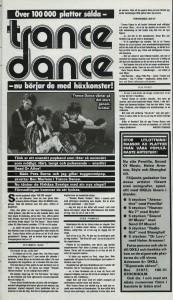 OKEJ_86#24-9_TranceDance