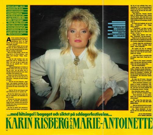 OKEJ_86#4-60+61_KarinRisberg