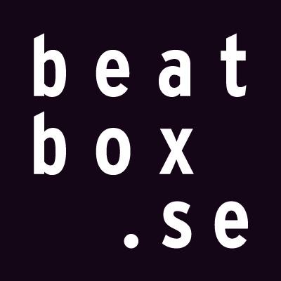Beatbox.se