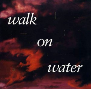 WalkOnWater_album