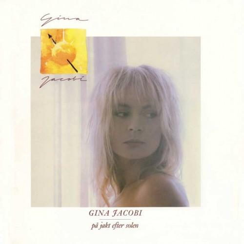 03 - Gina Jacobi - På jakt efter solen