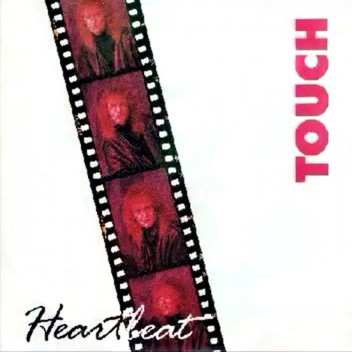 Touch-Heartbeat