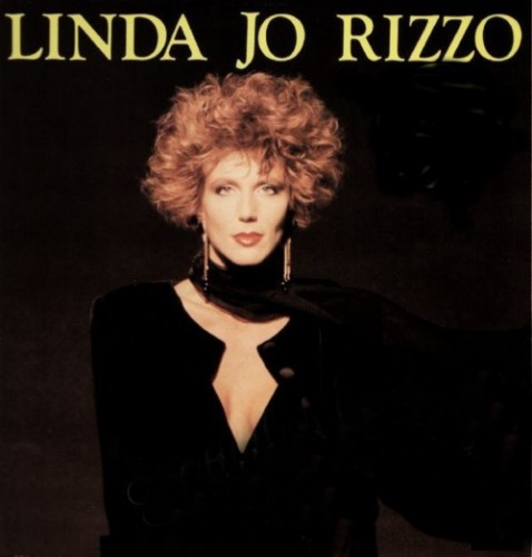 - 192 - Linda Jo Rizzo - Just one word