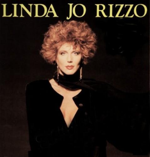 - 192 - Linda Jo Rizzo - Just one word