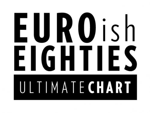 EuroishEighties