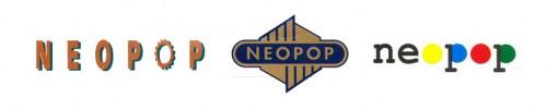 Neopop1-3