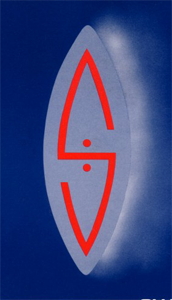 Shanghai_Logo