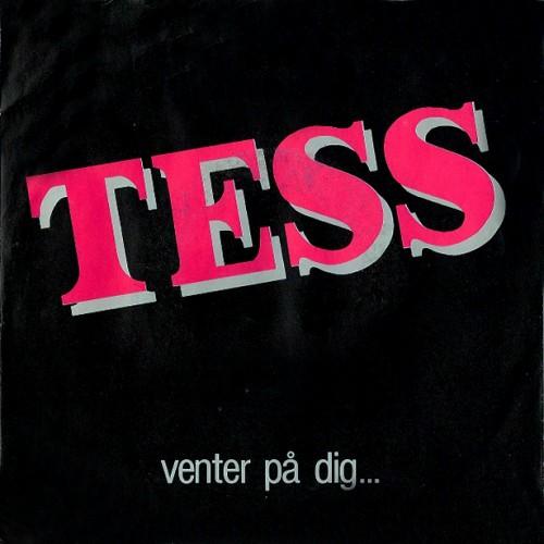 Tess-VenterPaDig_