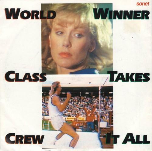 - World-Class-Crew_Winner-Takes-It-All_fram