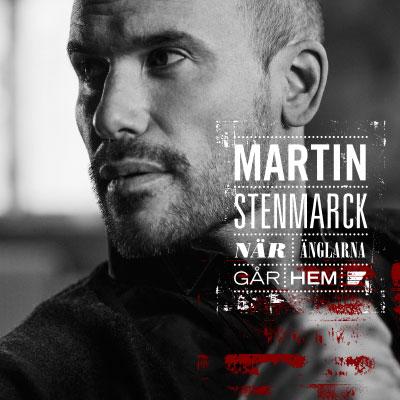 martin_anglarna