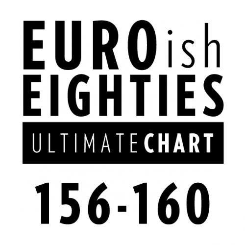 EuroishEighties_156-160