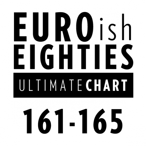 EuroishEighties_161-165