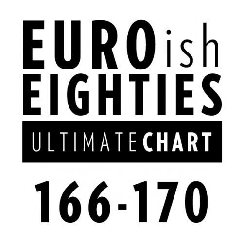 EuroishEighties_166-170