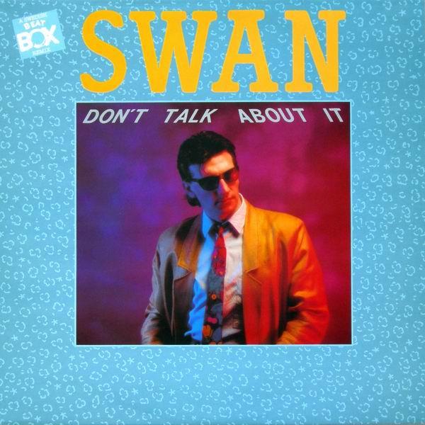 - 126 - Swan