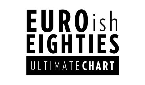 EuroishEighties2