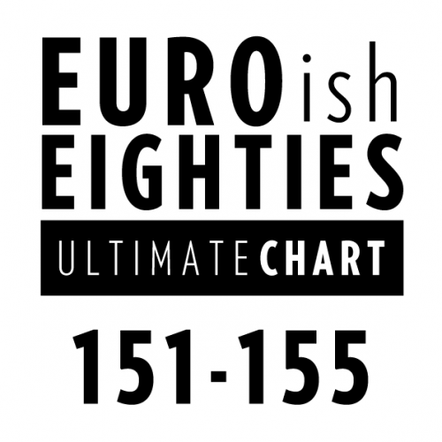 EuroishEighties_151-155