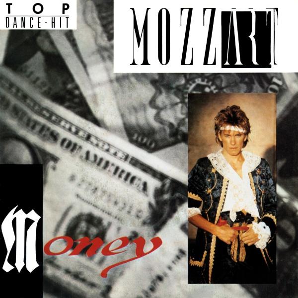 - 101 - Mozzart - Money
