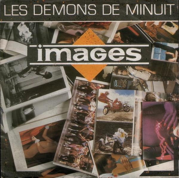 - 112 - Images - Les Demons de Minuit