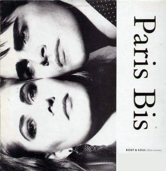 ParisBis-BodySoul