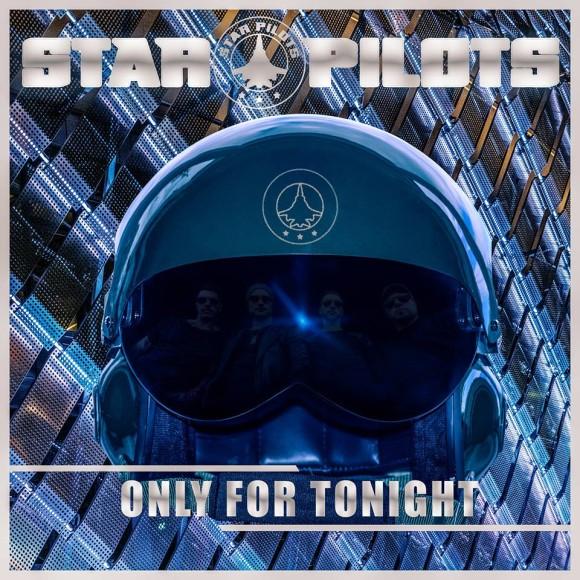 StarPilotsOnlyForTonight-e1454693297472