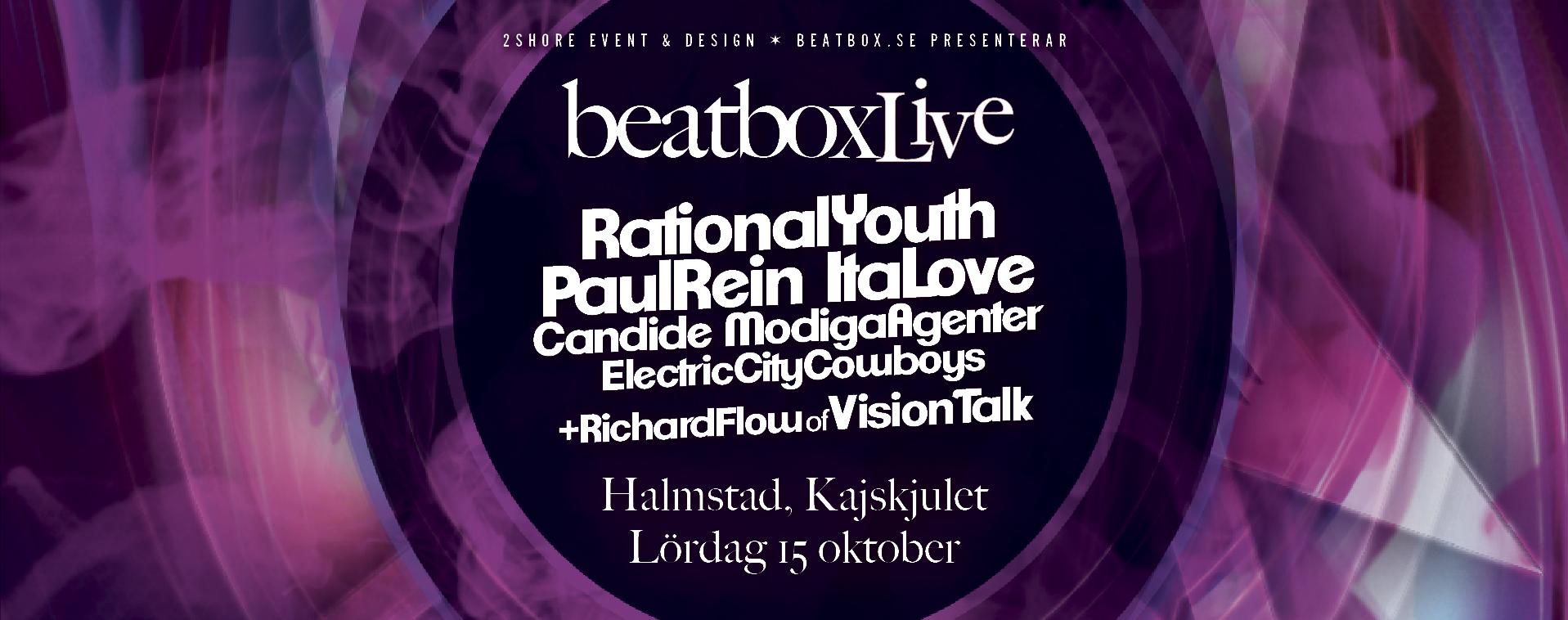 ___beatboxlive_1150x455-ny