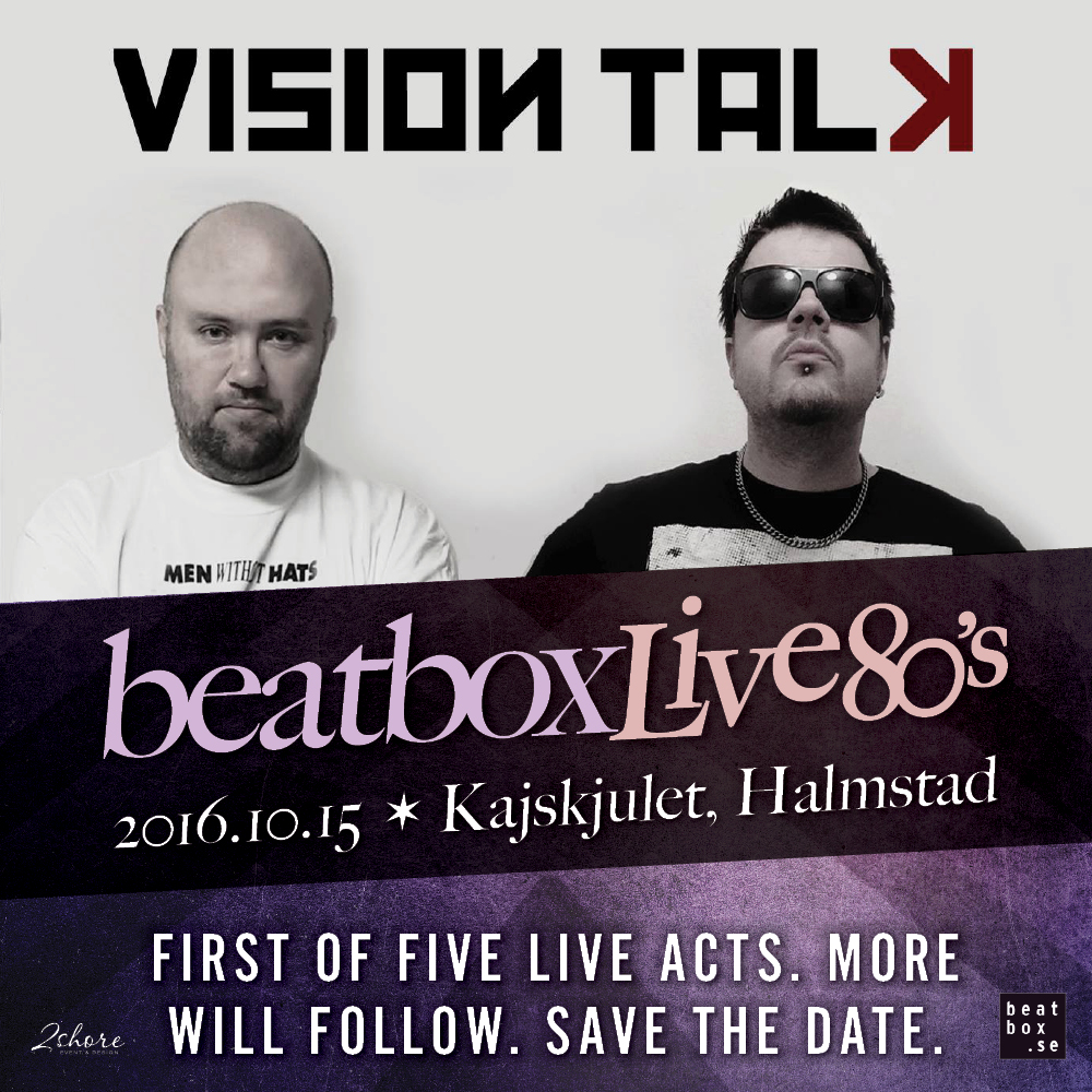 _BeatboxLive_FB1-VisionTalk
