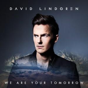 DavidLindgren
