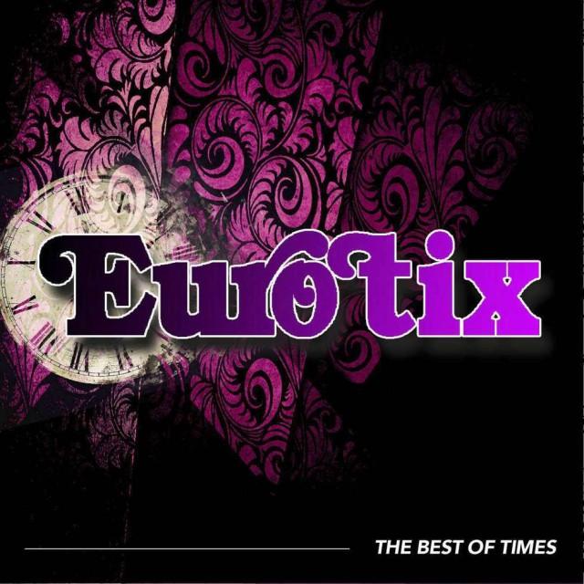 Eurotix-e1458572636791