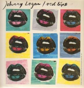 JohnnyLogan-RedLips