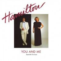 Hamilton - You And Me