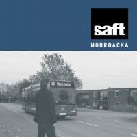 saft_norrbacka-768x754