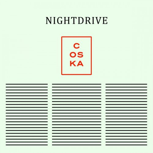 Coska-Nightdrive-2016-600x600