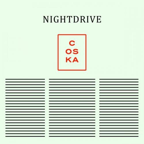 Coska-Nightdrive-2016-600x600