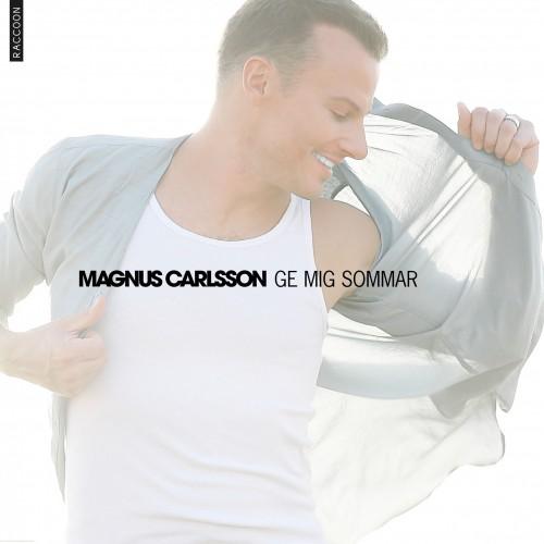Magnus-Carlsson-Ge-mig-sommar-2016-2480x2480
