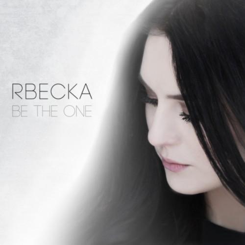 RBECKA-BeTheOne-600x600