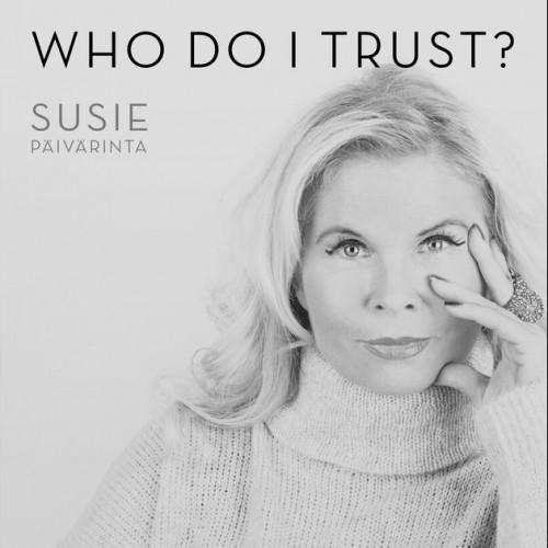 SusieWhoDoItrust