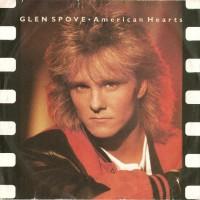 07 - Glen Spove - American Hearts