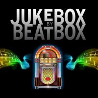 JukeboxByBeatbox_800x800px