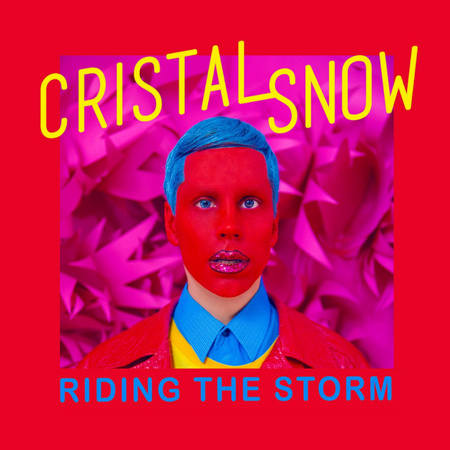 cristal-snow