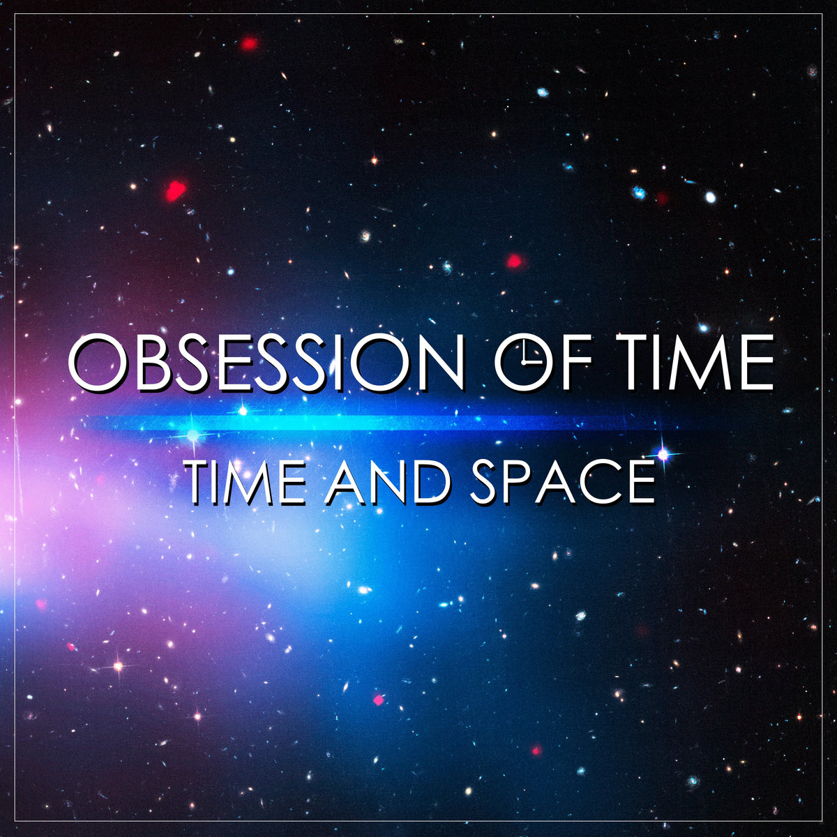 obsession-of-time