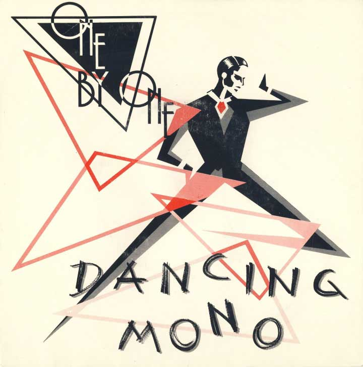 one-by-one-dancing-mono
